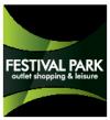 Festival pk logo