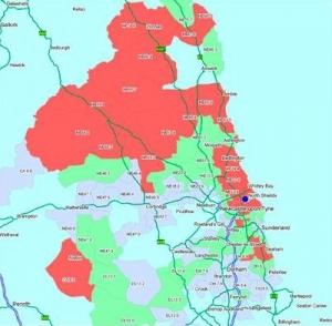 RQuays site map