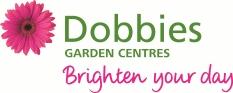 dobbies-logo[1] (2) (233x93)