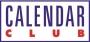 Calander Clubweb