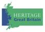 heritageGBlogo