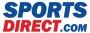 sports-direct-web