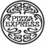 pizzaexpress-logo (1)