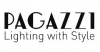 Pagazzi_logo_small