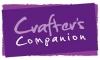 crafters-companion-logo