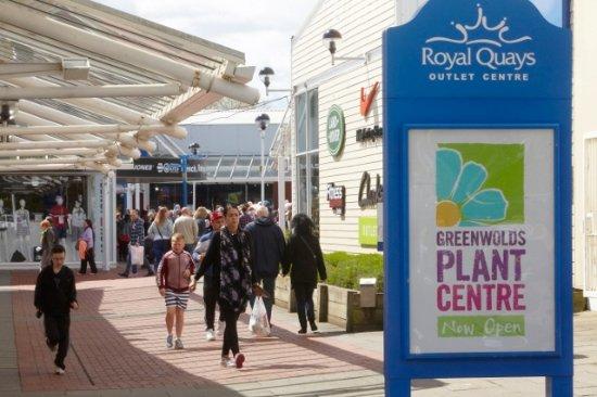 royal-quays-outlet-centre0317