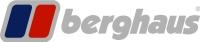berghaus-logo (002)
