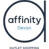Affinity Devon logo