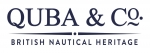 quba-logo-blue-white-border