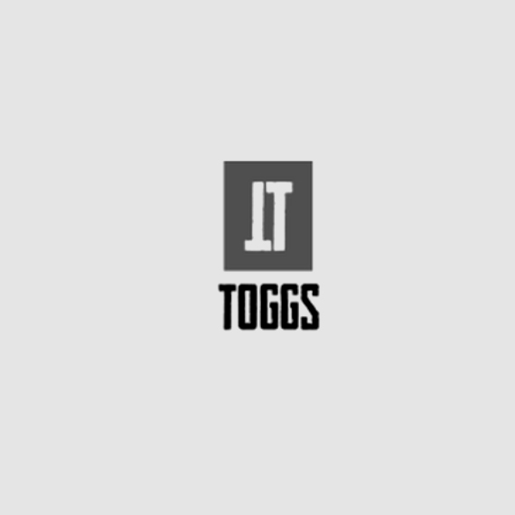 toggs